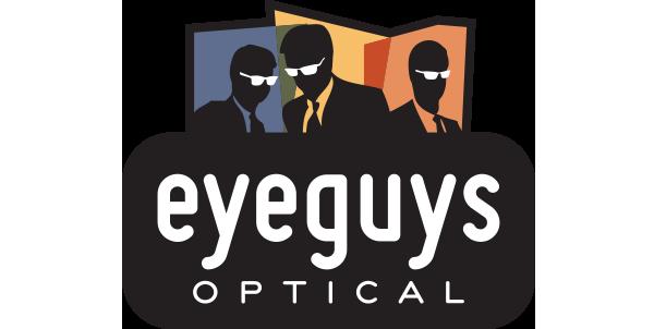 EyeGuys Optical
