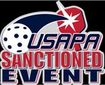 usapa-sanction-logo-150