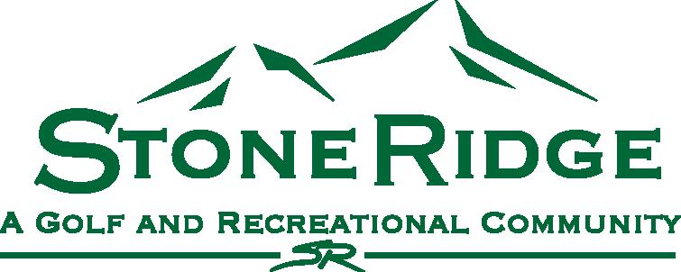 StoneRidge Golf & Recreational Community