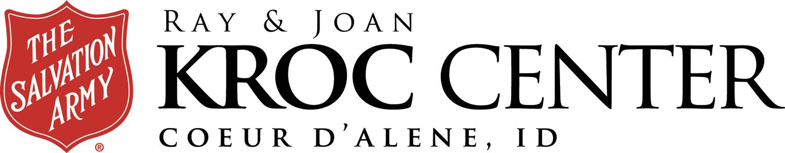 Ray & Joan Kroc Center - CDA